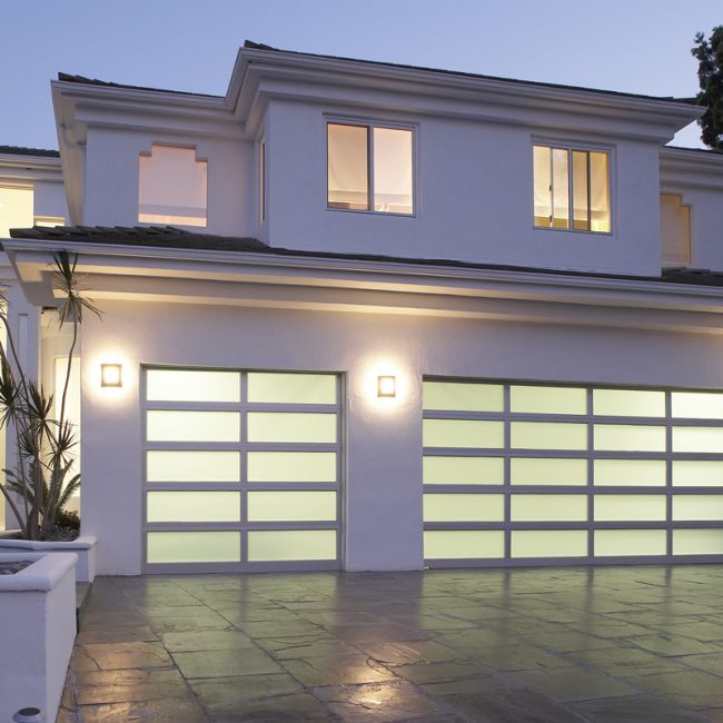 Lion Garage Door Expert Garage Door Installation