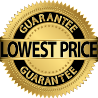 lowest_price_seal_1-1-297x300
