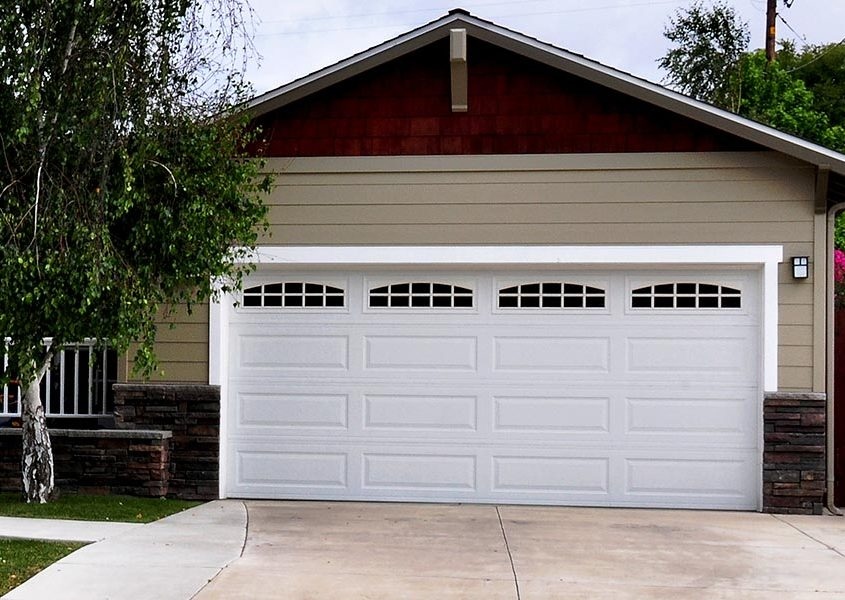 Garage Door Repair Services Virginia Beach and surrounding area