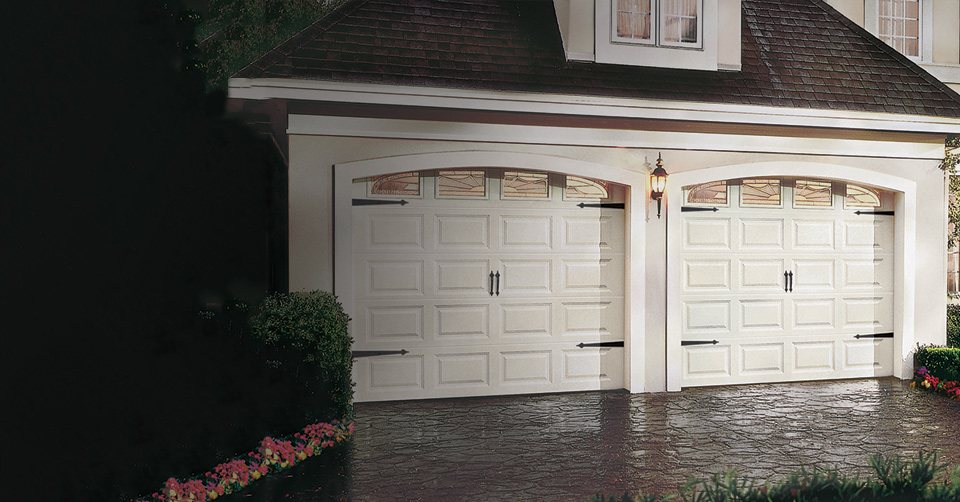 garage-door-opener-installation-at-the-home-depot-throughout-cost-to-install-doors-plan-7
