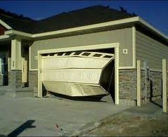 hurricane-garage-wind-door