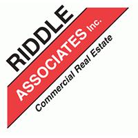 Riddle Associates Inc.